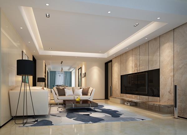最好的家装品质是怎样打造的呢?