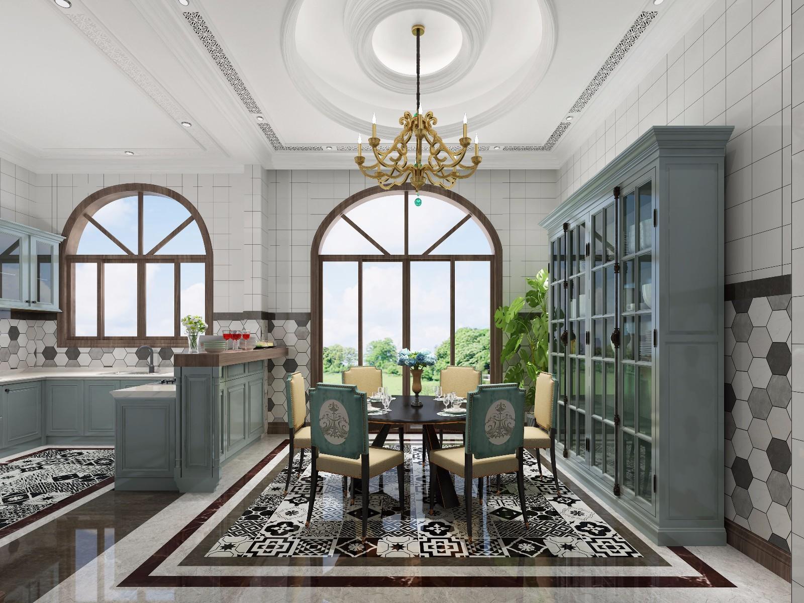 如何选择优秀的广州室内设计工作室