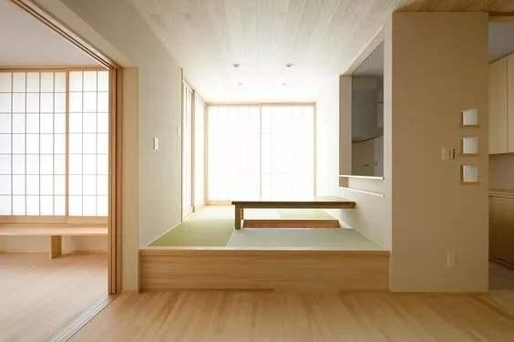 家里装修设计之刷墙漆工程的施工步骤