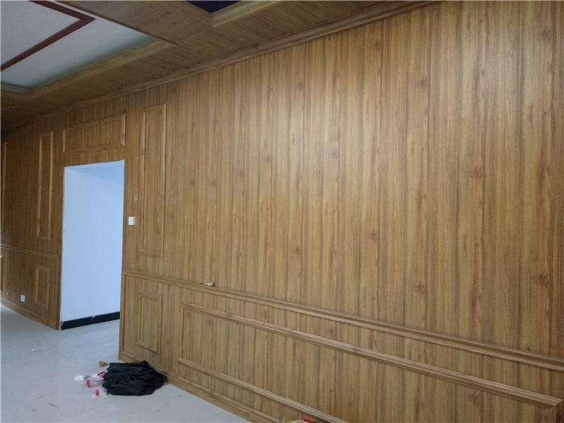 竹纤维集成墙板具有很大的优势,哪些区域不能使用?